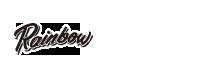 東京 下北沢 貸切パーティー レンタルスペース 撮影スタジオをお探しなら「レインボー倉庫×GOBLIN.」